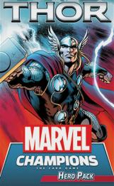 Marvel Champions: The Card Game – Thor