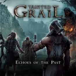 Tainted Grail: The Fall of Avalon – Echoes of the Past