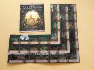 Talisman (fourth edition): The Woodland Expansion