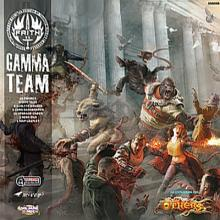 Others, The: 7 Sins – Gamma Team Expansion