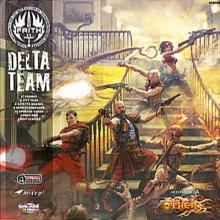 Others, The: 7 Sins – Delta Team Expansion