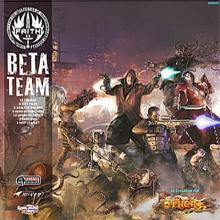 Others, The: 7 Sins – Beta Team Expansion