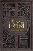 Rise of the Exiled