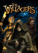 Villagers, The